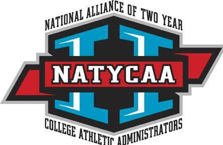 Defending champion Mt. San Antonio takes early lead in NATYCAA Cup standings