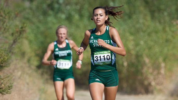 MITCHELL, MUGNAINI HELP WOMEN FINISH SECOND; MEN SEVENTH