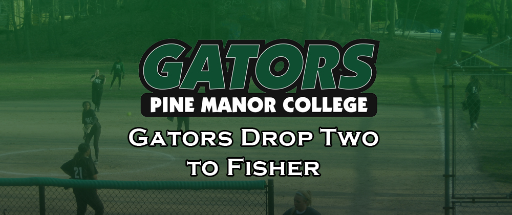 Gators Drop Two to Fisher