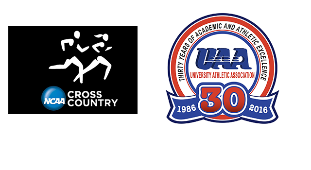 UAA Announces 30th Anniversary Men's Cross Country Team