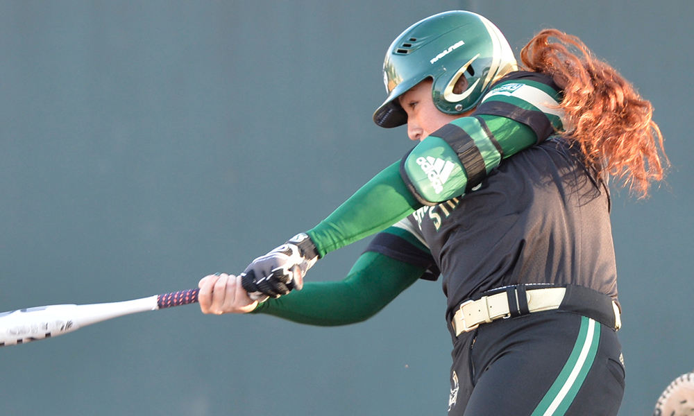 BROOKSHIRE NAMED BIG SKY PLAYER OF THE WEEK AFTER HOME RUN BINGE