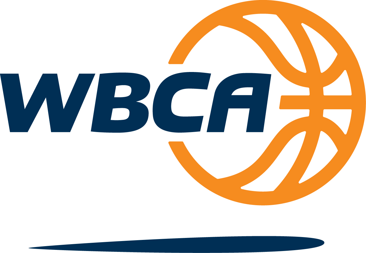 Morong, Reynolds recognized by WBCA