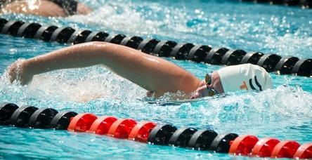Riverside City swimming & diving notches strong results in OEC competition