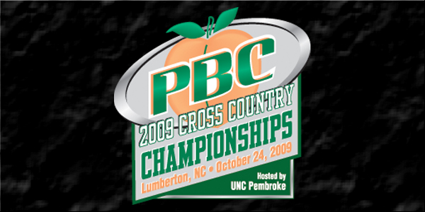 GCSU Cross Country Teams Geared up for PBC Championships