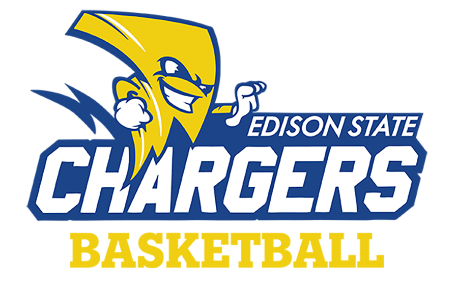 Charger Men Fall Short on the Road