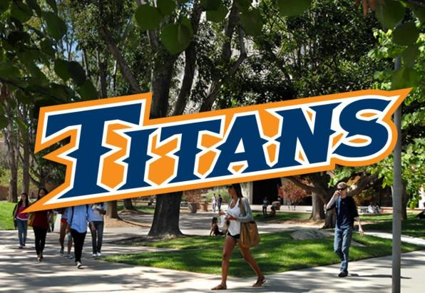 Titans Welcomed Back at Annual Get-Together