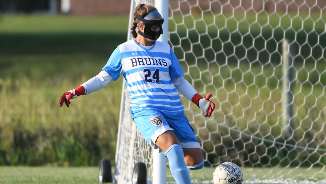 Bruins bounced in A.I.I. semifinals by Jamestown