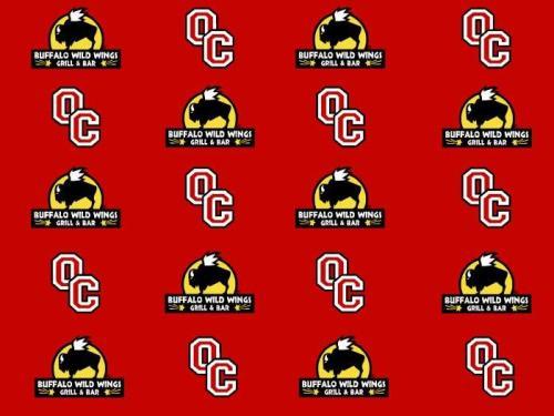 Olivet College Football Team Olivet College Football