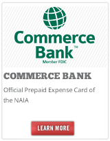 Commerce Bank-Sponsor