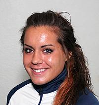 Shelby Lloyd