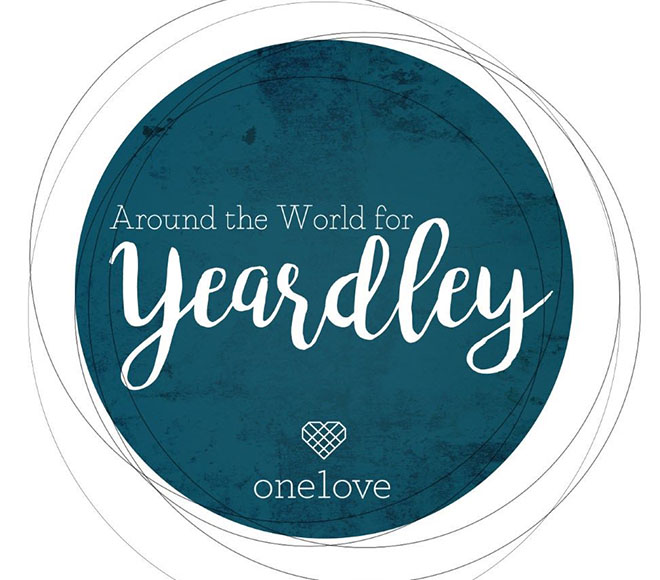 SUNY institutions build unity and create awareness through participation in Yards for Yeardley