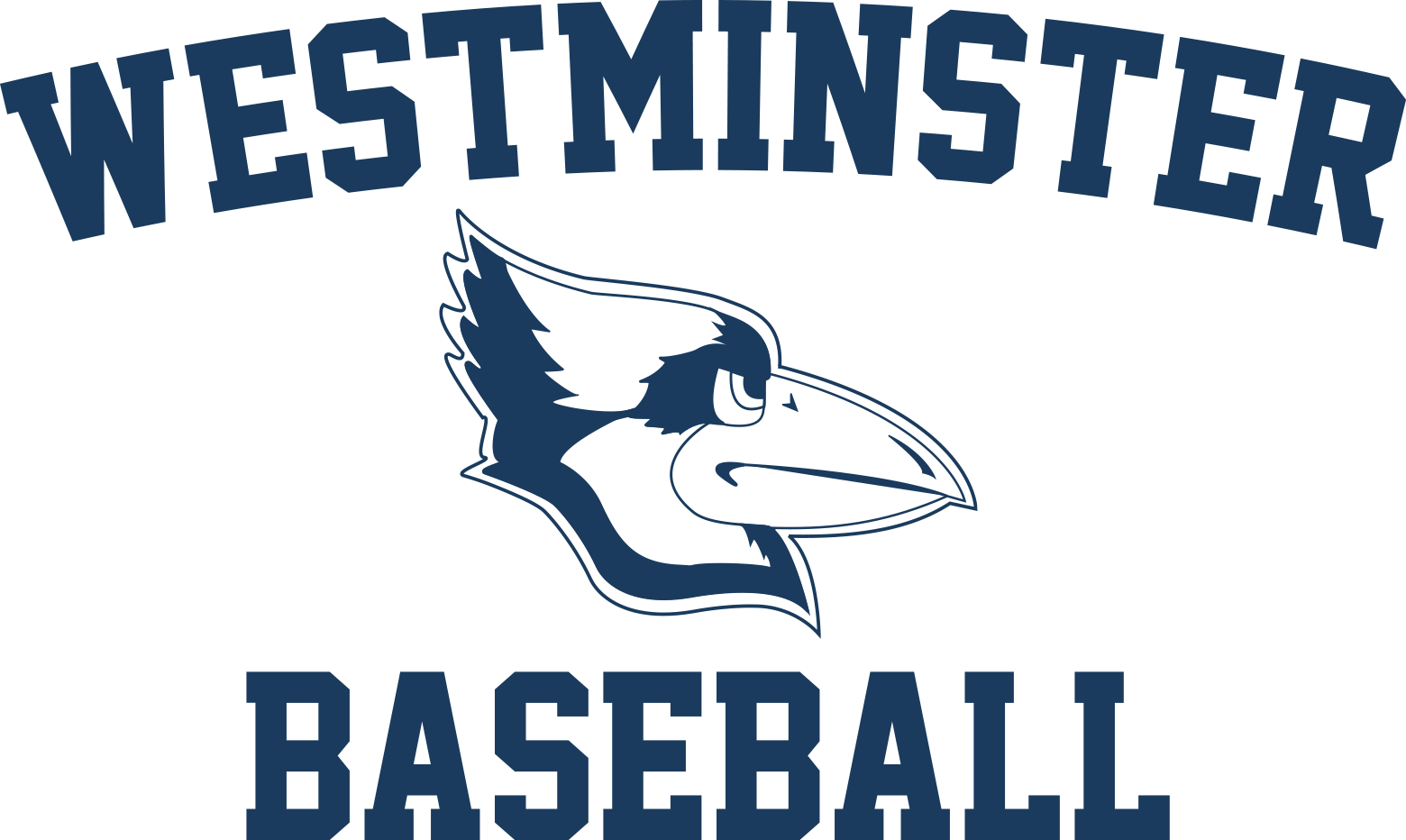 Westminster Baseball 2018 Schedule Released