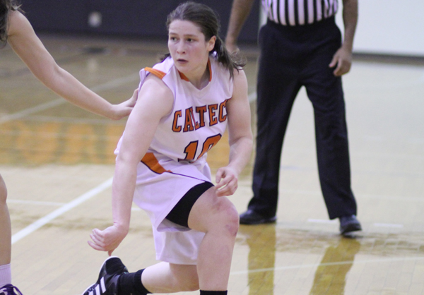 Beavers Fall to Linfield in Opener; Connor Goes for Career High