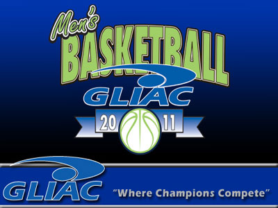 Watch GLIAC Postgame Interviews Live Today!