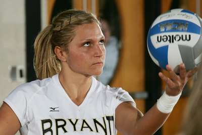 FORMER STANDOUT TO ATTEND TRYOUTS FOR U.S. NATIONAL TEAM