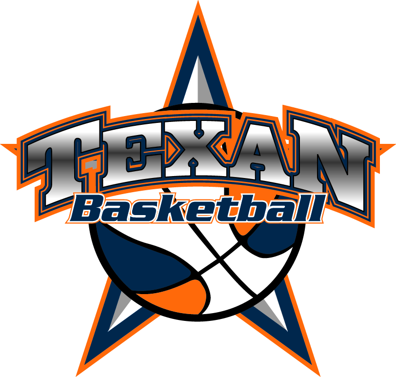 No. 8 Texans edge Trinity Valley 75-74 in overtime Friday