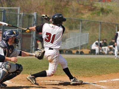 CUA loses 13-11 slugfest to Mary Washington
