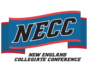Lehouillier, Zina Garner NECC Cross Country Weekly Awards