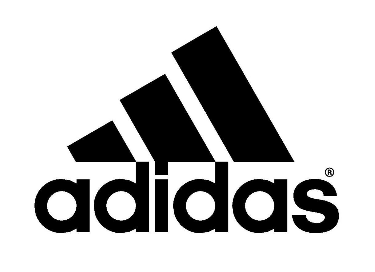 http://www.oxyathletics.com/images/adidas_logo.jpg