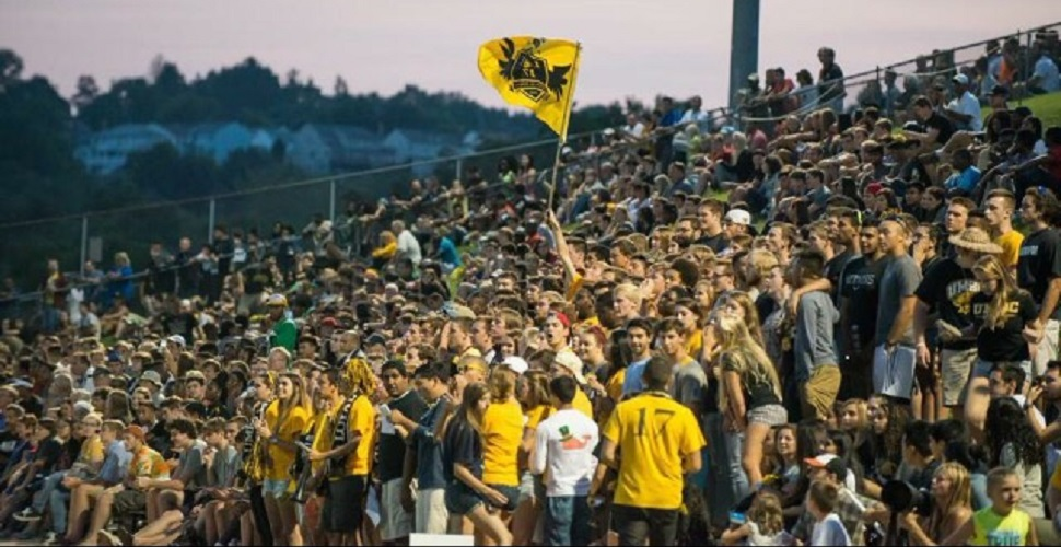 UMBC Men's Soccer Releases 2016 Schedule, Featuring Ten Matches at RSP
