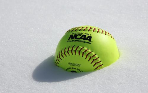 Doubleheader Against Mars Hill Cancelled Due to Snow