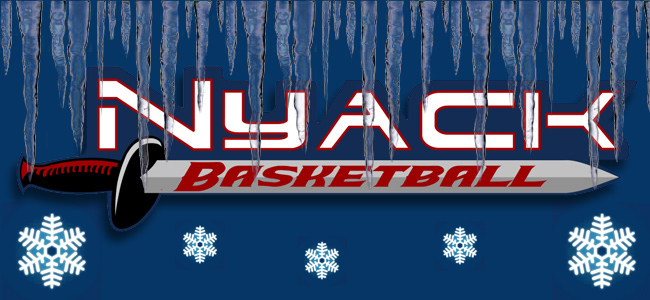 Blizzard Reschedules Home Basketball Games vs. Caldwell University
