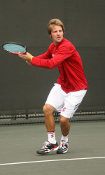 Santa Clara Men's Tennis Falls 5-2 To No. 25 Boise State