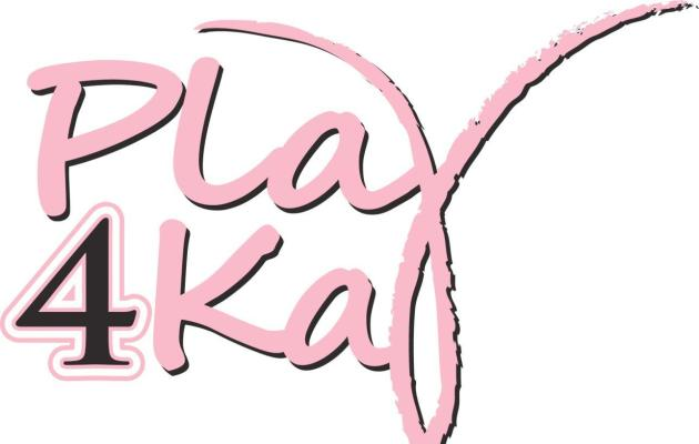 Women's Basketball to Play 4Kay