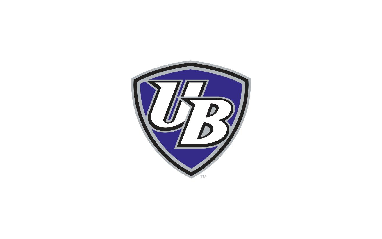 UB Baseball Open Spring Break Trip To Florida With 17-10 Loss At Tampa