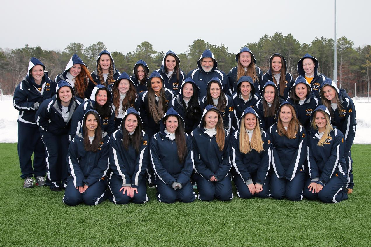 W. Lax Off To Running Start with 10-8 Win Over FDU-Florham
