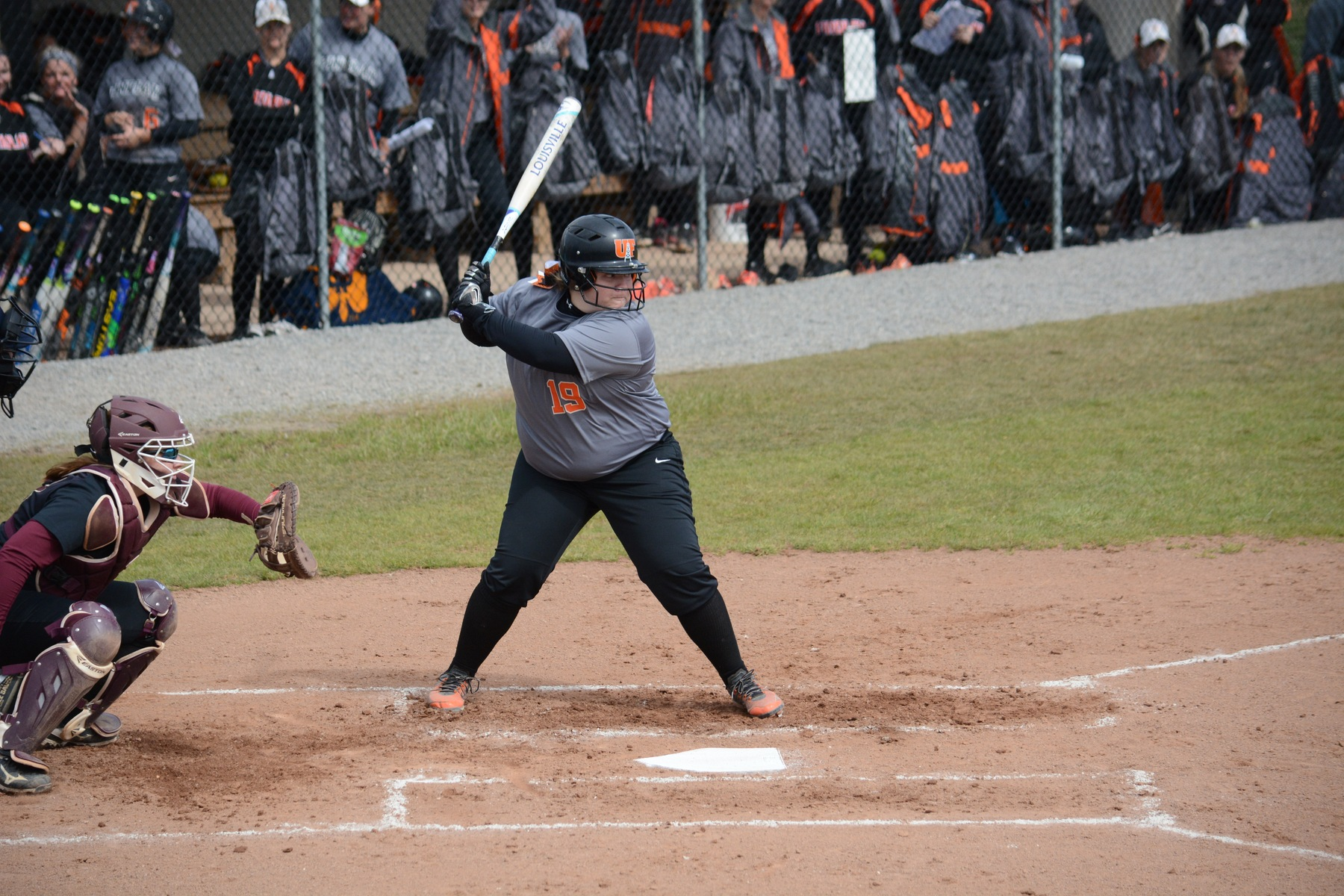 Oilers Move to 5-1 in the GLIAC | Sweep Walsh