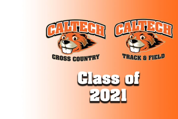 Welcoming the Recruits: Cross Country/Track & Field