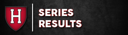Series results