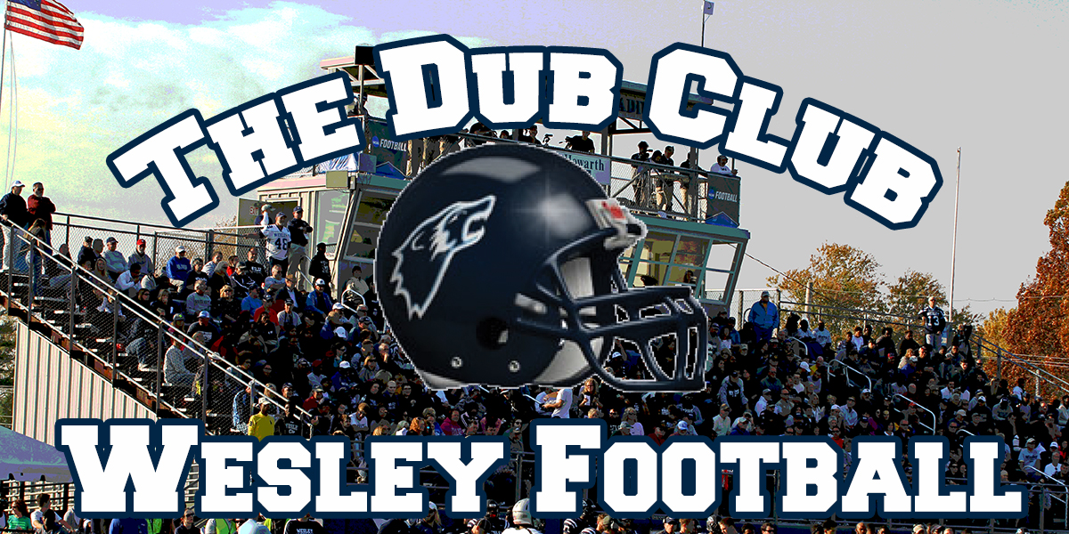 Football announces formation of the Dub Club