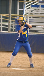 UCSB to Finish Up Early Season Tournament Action at Stanford Classic this Weekend