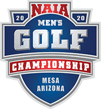 NAIA Men's Golf Championship