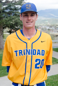 Mitchell Gray full bio
