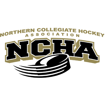 Lake Forest Listed Sixth in NCHA Preseason Coaches Poll