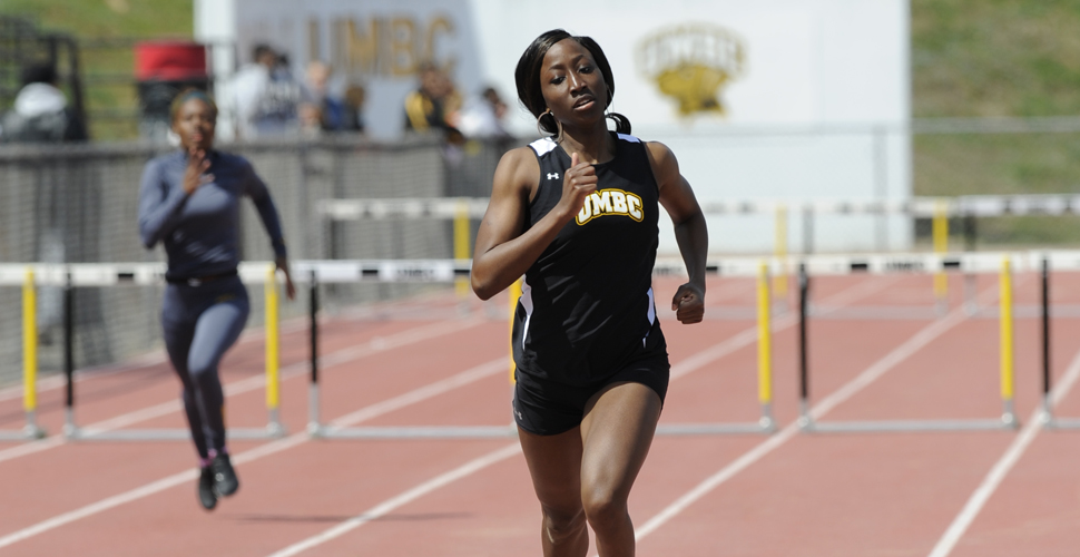 Retriever Track and Field Opens Weekend at 120th Penn Relays