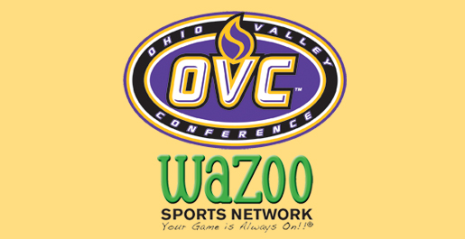 OVC finalizes Game of the Week, web streaming plans for football