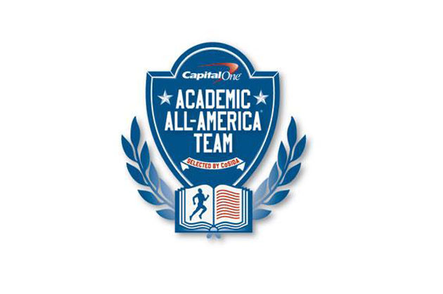 Three CMS Athletes Named Academic All-District