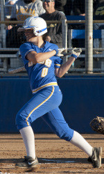 UCSB Returns Home for Gaucho Classic II