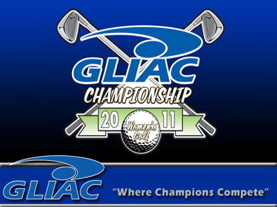 FSU Tied For Third At GLIAC Championships