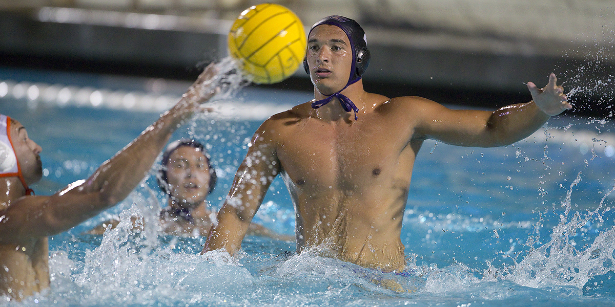 Poets nearly pull off upset of No. 8 UC Irvine