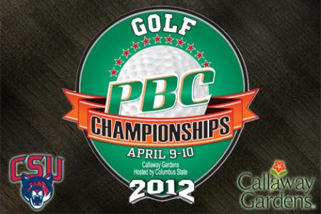 Canes Tee It Up For PBC Tournament