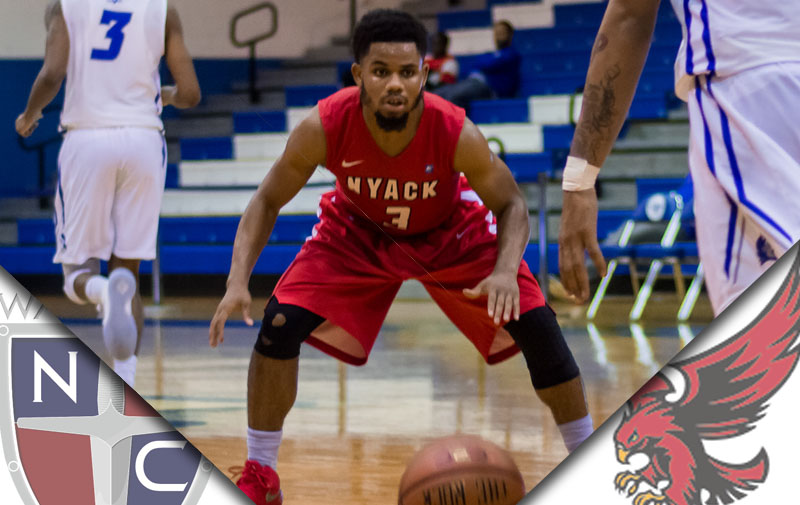 Joel Bailey Leads Warriors with 18 Points and 9 Rebounds in Loss to Roberts Wesleyan on Opening Day