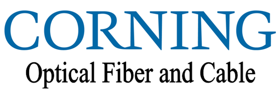 Corning Optical Fiber and Cable