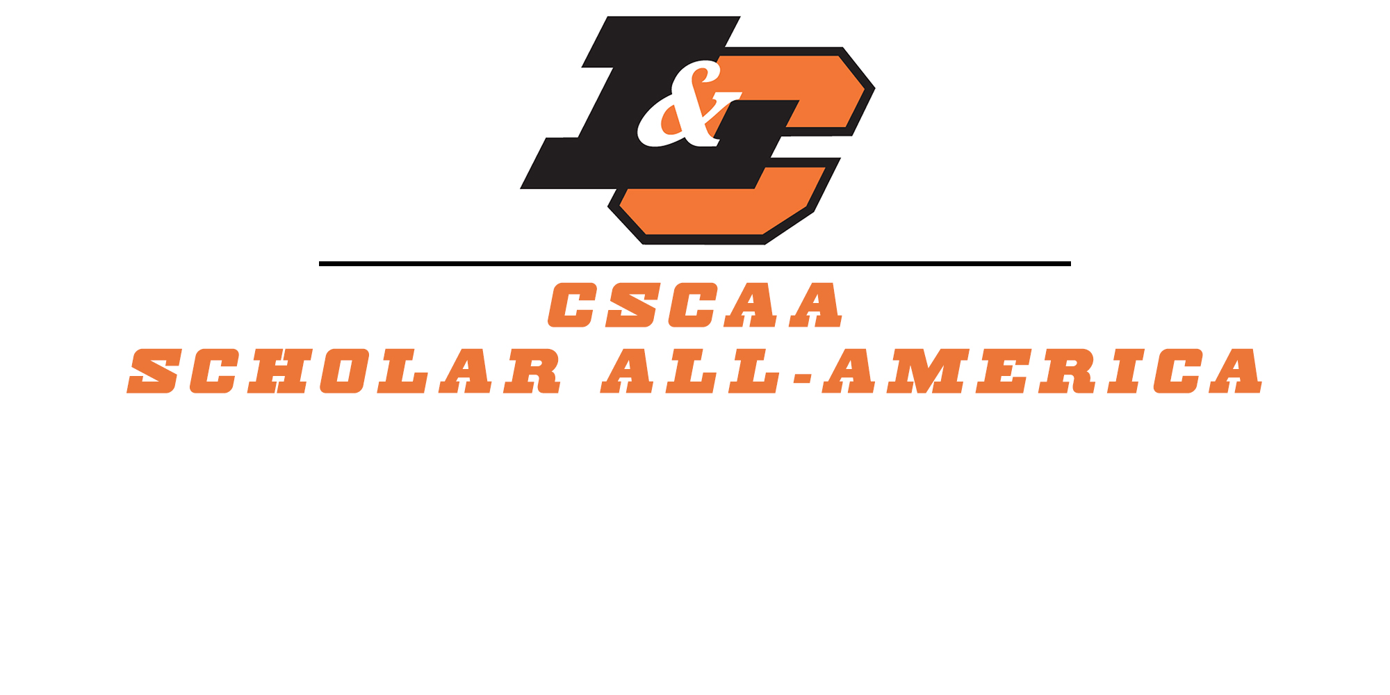 Pioneers continue run on CSCAA Scholar All-America list