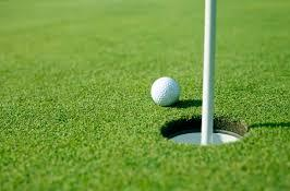 Boys and Girls Golf Teams Tune up for Region Tournament