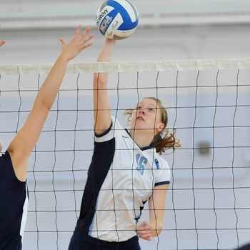 Lyons Tales: A Review & Preview of Mount Holyoke Athletics for Sep. 1st